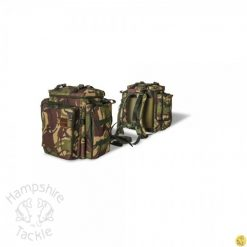 Saber DPM Compact Rucksack