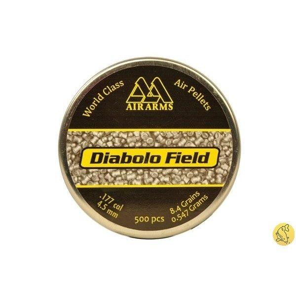 Air Arms Diablo Field .177