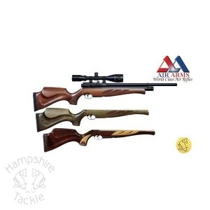 Air Arms S510 (Superlight Series)