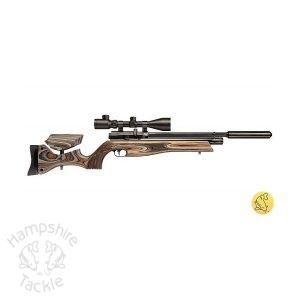Air Arms S510 (Ultimate Sporter)