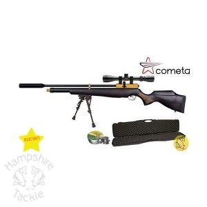 Cometa Orion Goldeneye Kit