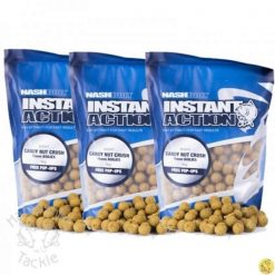 Nash Instant Action Candy Nut Crush