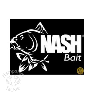 Nash Instant Action Monster Crab