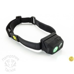 Ridgemonkey Rechargeable Headtorch