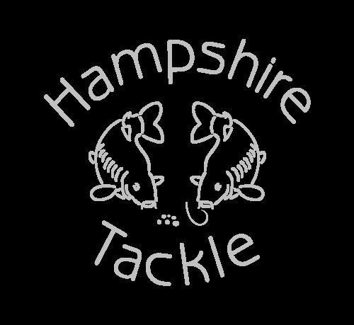 Hampshire Tackle – Hampshire Fishing Shop