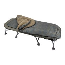 Bedchairs, Seating & Camping